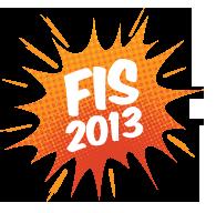 fis-2013-logo.png