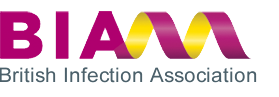 British Infection Association (BIA)